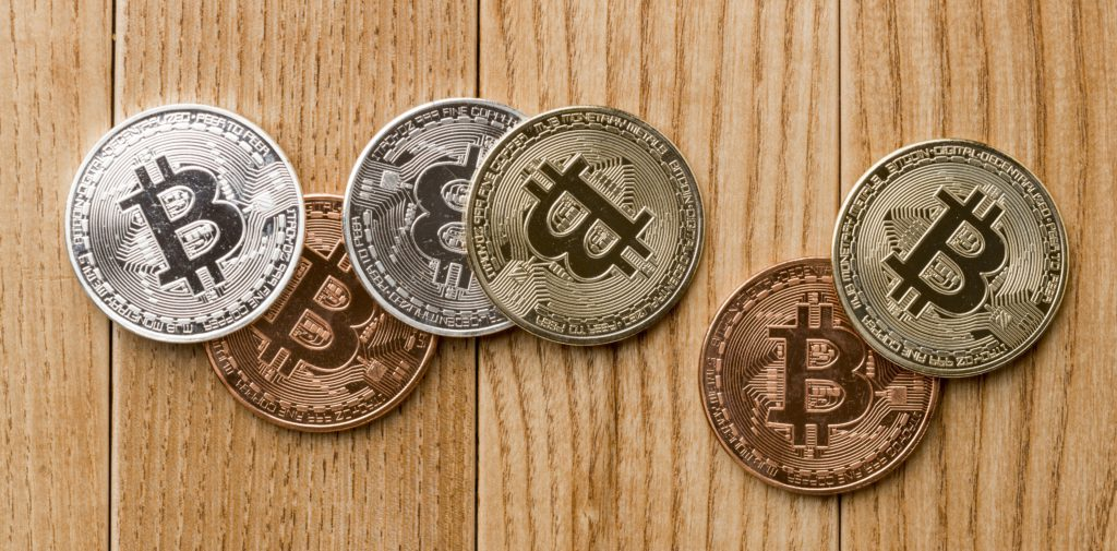 The info on cryptocurrencies seem endless, but we'll try our best to keep you informed and educated on the subject through our upcoming unluclass.