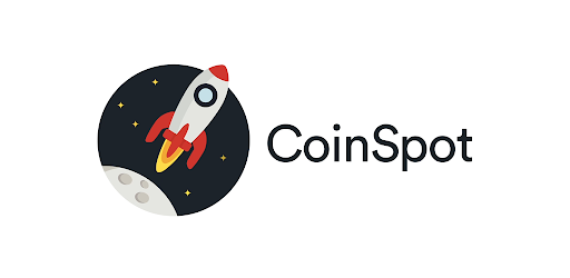 Coinspot is an Australian cryptocurrencies brokerage firm.